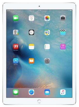 Apple iPad Pro 32 GB