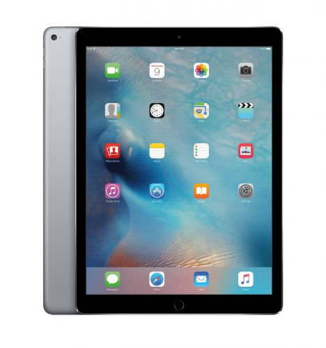 Apple iPad Pro 128 GB