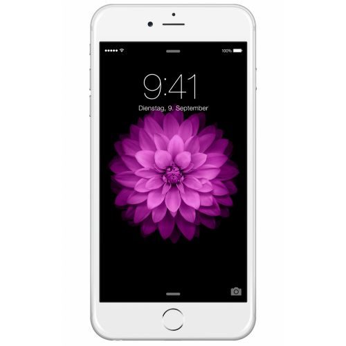 Apple iPhone 6S plus cena od 16 990 Kč