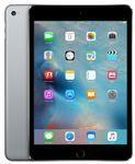Apple iPad mini 4 64 GB cena od 11999 Kč