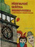 Markéta Vítková: Překvapení skřítka Modrovouska cena od 227 Kč