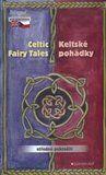 Garamond Keltské pohádky / The Celtic Fairy Tales cena od 168 Kč