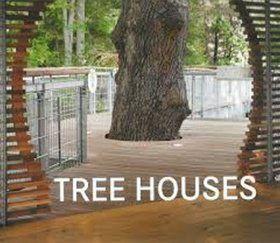 Könemann Tree Houses cena od 614 Kč