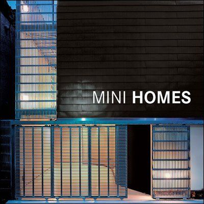 Frechmann Mini Homes cena od 494 Kč