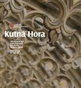 Kutná Hora cena od 348 Kč
