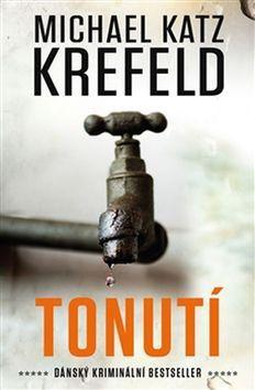 Michael Katz Krefeld: Tonutí cena od 119 Kč