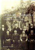 Bohuslav Andrš: Česká Alexandrovka cena od 137 Kč