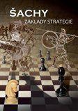Richard Biolek: Šachy, základy strategie cena od 169 Kč