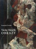 František Dvořák: Václav Menčík cena od 273 Kč