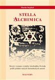 Martin Stejskal: Stella alchimica cena od 149 Kč