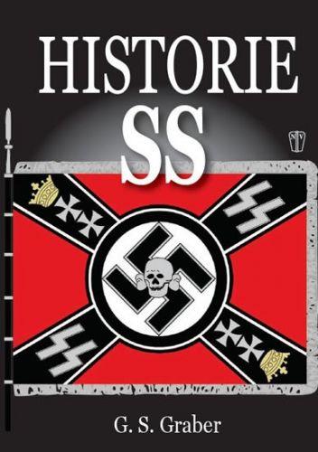 Graber G. S.: Historie SS cena od 259 Kč