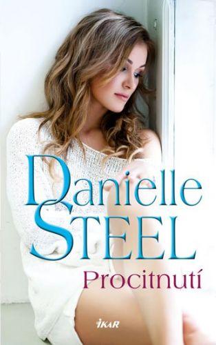 Danielle Steel: Procitnutí cena od 219 Kč