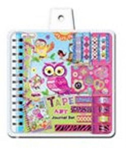 Umělecký deník cena od 206 Kč
