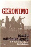 Geronimo cena od 308 Kč