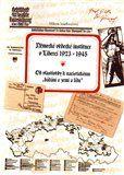 Milena Josefovičová: Německé vědecké instituce v Liberci 1923 –1945 cena od 208 Kč