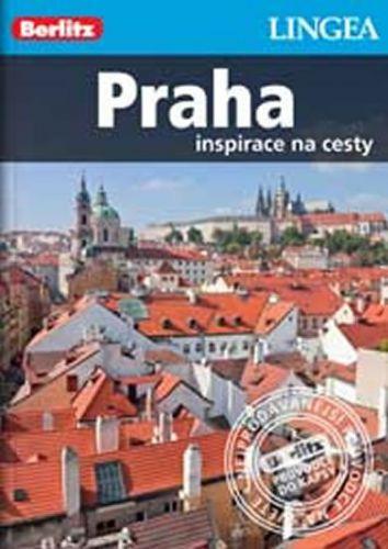 Praha cena od 122 Kč