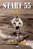 Jaroslav Vorlíček: Start 55 cena od 196 Kč