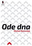 Michal Matoušek: Ode dna cena od 105 Kč