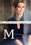 Michaela A Židlický: M cena od 157 Kč