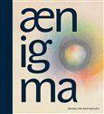 David Voda, Reinhold J. Fäth: Aenigma / One Hundred Years of Anthroposophical Art cena od 1166 Kč