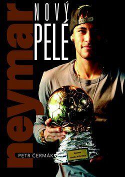 Petr Čermák: Neymar cena od 176 Kč