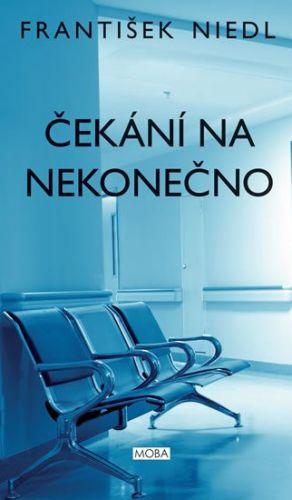 František Niedl: Čekání na nekonečno cena od 199 Kč