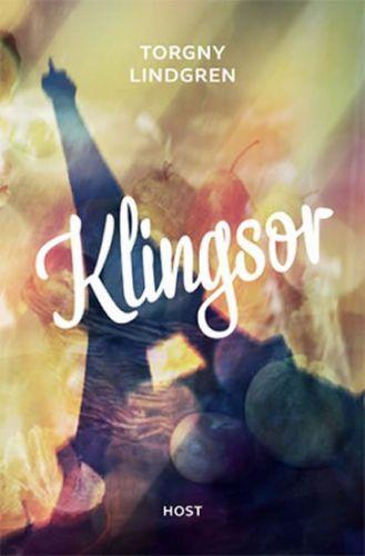 Torgny Lindgren: Klingsor cena od 157 Kč