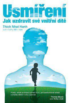 Thich Nhat  Hanh: Usmíření cena od 179 Kč
