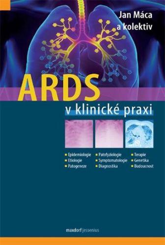 ARDS v klinické praxi cena od 501 Kč