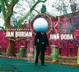 XXL obrazek Jan Burian: Jiná doba (CD)
