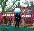 Jan Burian: Jiná doba (CD) cena od 200 Kč