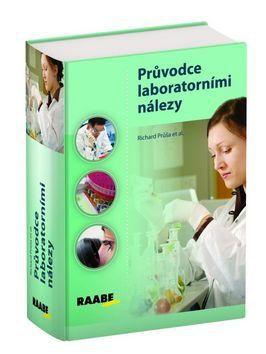 Milan Pavlovič, Rudolf Pullmann: Hematológia pre všeobecných lekárov cena od 543 Kč