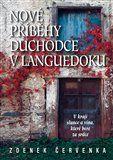 Zdenek Červenka: Nové příběhy důchodce v Languedoku cena od 171 Kč