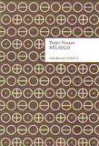 Tarjei Vesaas: Bělidlo cena od 157 Kč