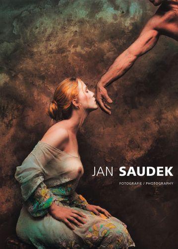 Jan Saudek: Jan Saudek - Fotografie / Photography cena od 221 Kč
