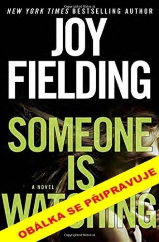 Joy Fielding: Povídej, co vidíš cena od 237 Kč