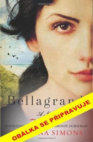 Paullina Simons: Bellagrand cena od 279 Kč
