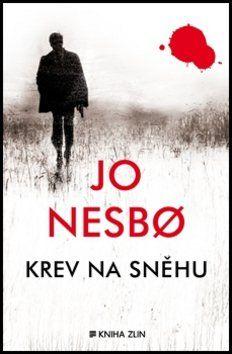 Jo Nesbo: Krev na sněhu cena od 126 Kč