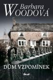 Barbara Wood: Dům vzpomínek cena od 197 Kč