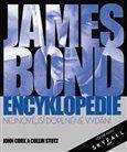 John Cork, Collin Stutz: James Bond - Encyklopedie cena od 599 Kč