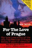 Gene Deitch: For The Love of Prague cena od 179 Kč