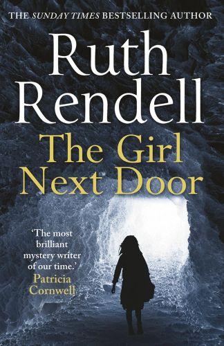 Ruth Rendell: The Girl Next Door cena od 205 Kč