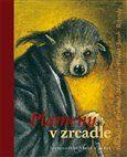Zdeněk Hron: Plameny v zrcadle cena od 220 Kč