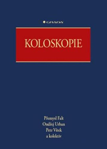 Koloskopie cena od 670 Kč