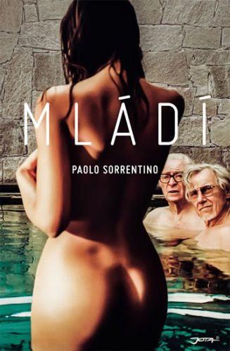 Paolo Sorrentino: Mládí cena od 127 Kč