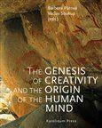 Václav Soukup, Barbora Půtová: The Genesis of Creativity and the Origin of the Human Mind cena od 641 Kč
