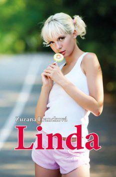 Zuzana Francková: Linda cena od 151 Kč