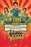 Paul Fischer: Kim Čong-il uvádí cena od 273 Kč