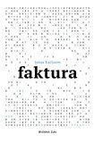 Jonas Karlsson: Faktura cena od 130 Kč