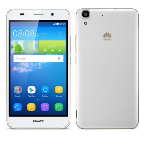 Huawei Y6 cena od 3590 Kč
